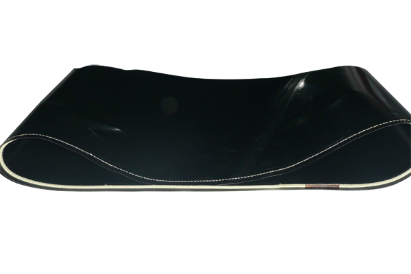 Rubber Conveyor Belts Manufacturers