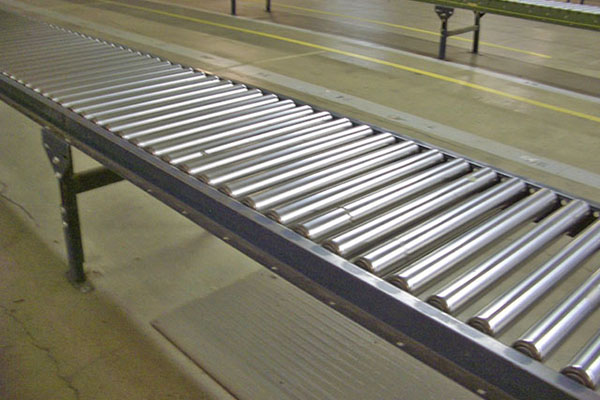 Business listings of flexible conveyor manufacturer