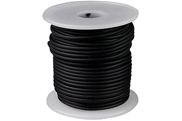 Rubber Cord Manufacturer India