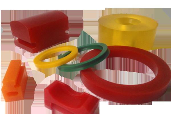 Polyurethene Product MFG supplier