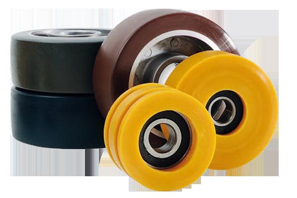 pu roller manufacturer, Polyurethane Mould manufacturers